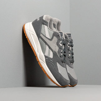 Reebok Bolton Essential Mu True Grey/ Yellow/ Grey