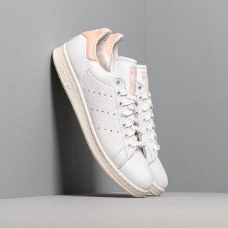 adidas Stan Smith Ftw White/ Vapor Pink/ Off White