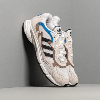 adidas Temper Run Ftw White/ Core Black/ Ftw White