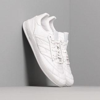 adidas Sobakov P94 Ftw White/ Ftw White/ Scarlet
