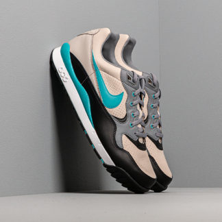 Nike Air Wildwood Acg Desert Sand/ Teal Nebula-Cool Grey-White