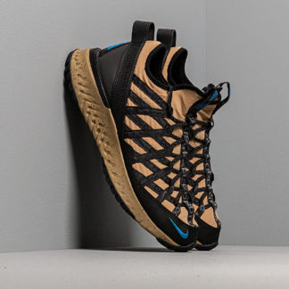 Nike Acg React Terra Gobe Parachute Beige/ Light Photo Blue-Black