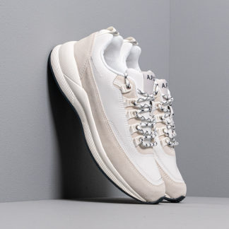 A.P.C. Running Homme Jay White