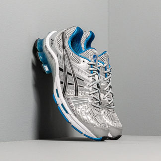 Asics GEL-Kinsei OG Glacier Grey/ Black