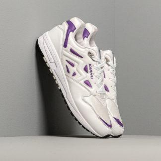 Karhu Legacy Bright White/ Tillandsia Purple