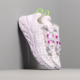 Nike Wmns React Element 55 Barely Grape/ Barely Grape