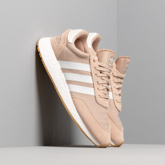 adidas I-5923 St Pale Nude/ Crystal White/ Ftw White