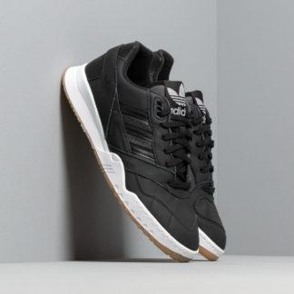 adidas A.R. Trainer Core Black/ Core Black/ Ftw White