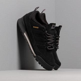 adidas Jake Boot 2.0 Low Core Black/ Carbon/ Grey Five