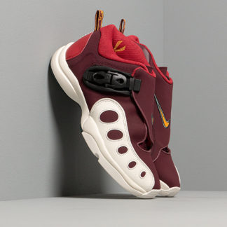 Nike Zoom Gp Night Maroon/ Team Crimson-Sail