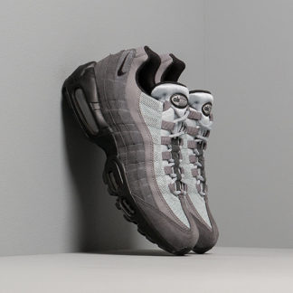 Nike Air Max 95 Essentialential Anthracite/ Black-Wolf Grey-Gunsmoke