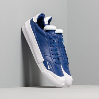 Nike Drop-Type Premium Deep Royal Blue/ White-Black
