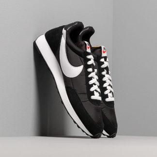 Nike Air Tailwind 79 Black/ White-Team Orange