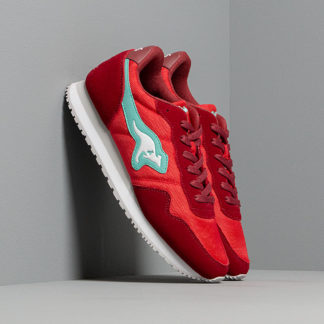 KangaROOS INVADER 40 Red