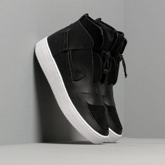 Nike W Vandalised LX Black/ Anthracite-Mystic Green