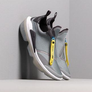 Nike W Joyride Optik Cool Grey/ Oil Grey-University Blue