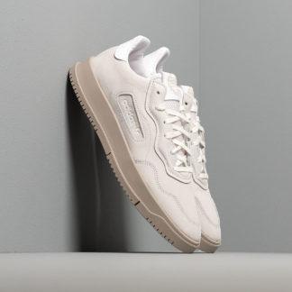 adidas Sc Premiere W Ftw White/ Ftw White/ Light Brown