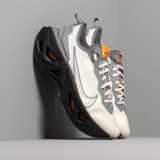 Nike W Zoom X Vista Grind Pale Ivory/ Pale Ivory-Cool Grey-Black