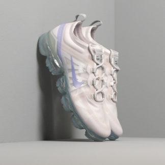 Nike Wmns Air Vapormax 2019 Se Vast Grey/ Purple Agate-Wolf Grey