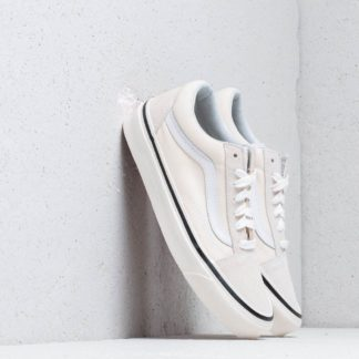 Vans Old Skool 36 DX (Anaheim Factory) Classic White