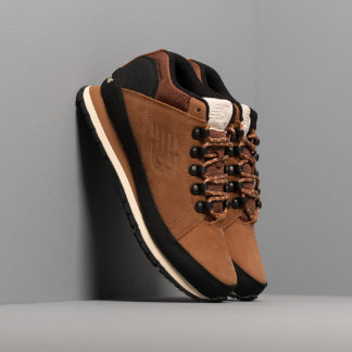 New Balance 754 Brown