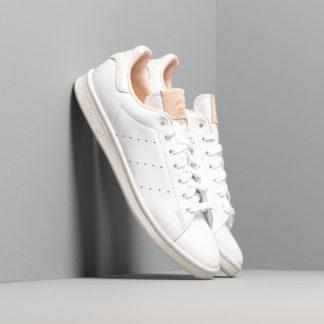 adidas Stan Smith Ftw White/ Ftw White/ Crystal White
