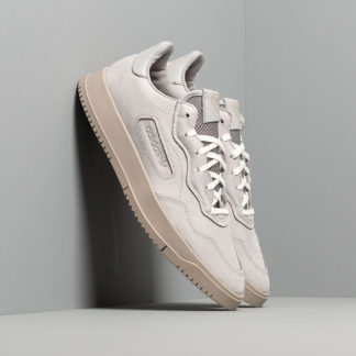 adidas Sc Premiere Grey Two/ Grey Two/ Light Brown