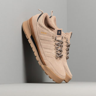 adidas Jake Boot 2.0 Low Trace Khaki/ Raw Desert/ Legink