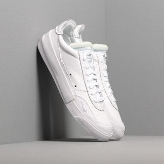 Nike Drop-Type Premium White/ Black