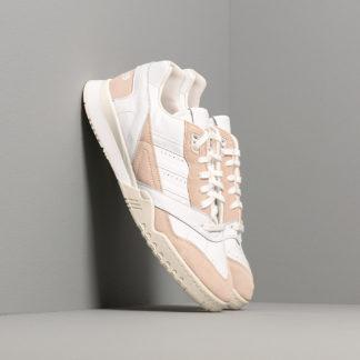 adidas A.R. Trainer Ftwr White/ Linen/ Off White