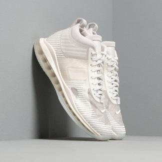 Nike LeBron x John Elliott Icon QS White/ Sail-summit White