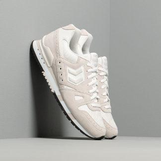 hummel Marathon GBW White