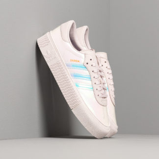 adidas Sambarose W Orchid Tint/ Solar Orange/ Energy Ink