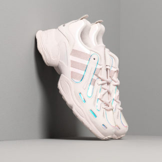 adidas EQT Gazelle W Orchid Tint/ Energy Ink/ Solar Orange
