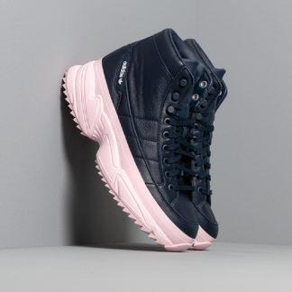 adidas Kiellor Xtra W Collegiate Navy/ Collegiate Navy/ Clear Pink
