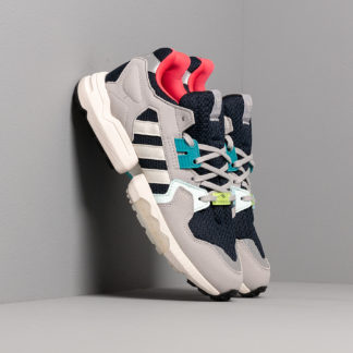 adidas ZX Torsion W Collegiate Navy/ Off White/ Grey Two