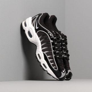Nike W Air Max Tailwind IV NRG Black/ White-Black