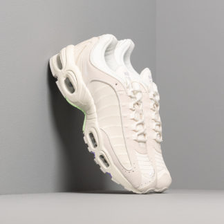 Nike Air Max Tailwind '99 Sp Sail/ Sail-Clear