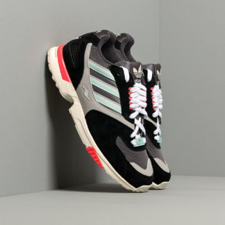 adidas ZX 4000 W Core Black/ Ice Mint/ Grey Five
