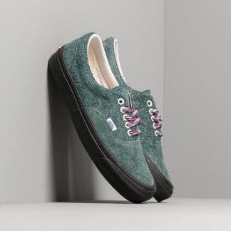 Vans OG Era LX (Hairy Suede) Blue/ Purple