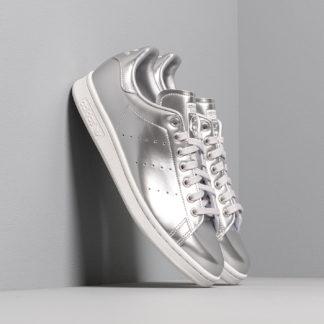 adidas Stan Smith Silver Metalic/ Silver Metalic/ Crystal White