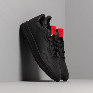 adidas x 424 SC Premiere Supplier Colour/ Supplier Colour/ Scarlet
