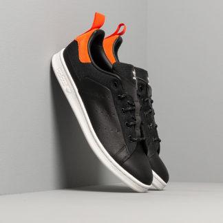 adidas Stan Smith Core Black/ Core Black/ Off White