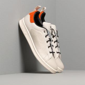 adidas Stan Smith Raw White/ Raw White/ Off White