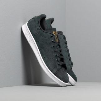 adidas Stan Smith W Core Black/ Ftw White/ Gold Metalic