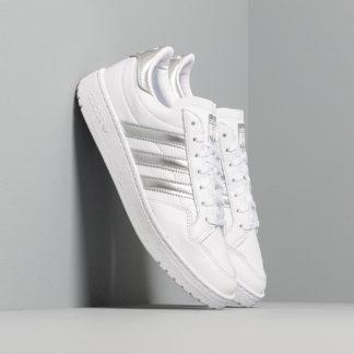 adidas Team Court W Ftw White/ Silver Metalic/ Ftw White