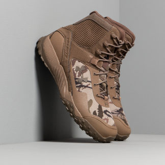 Under Armour Valsetz RTS 1.5 Ridge Reaper Camo Barren/ Uniform/ Uniform