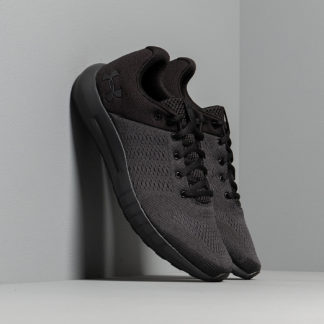 Under Armour Micro G Pursuit Anthracite
