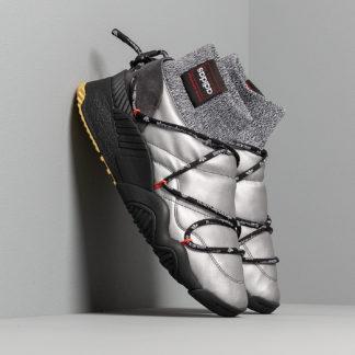 adidas x Alexander Wang Puff Trainer Matte Silver/ Matte Silver/ Core Black