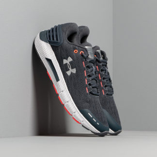 Under Armour Charged Rogue Grey
